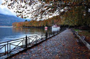 ioannina-lake